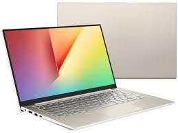 <b>Ноутбук ASUS VivoBook S330UN EY001T</b> Gold 90NB0JD2 ...