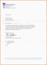 acceptance letter project bussines proposal  acceptance letter project company acceptance letter for project acceptance letter jpe