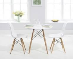 <b>Обеденные группы</b> - стеклянные столы и стулья для кухни!