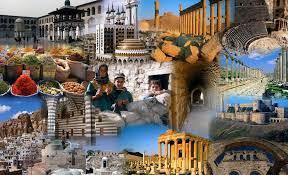 Afbeeldingsresultaat voor syrie