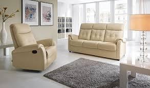 Каталог Белорусской мебели: низкие цены, качественные фото ...