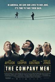the company men        imdbthe company men poster