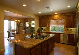 Decor For Kitchen Counters Kitchen Counter Ideas