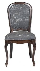 <b>Стул TetChair Secret De</b> Maison Esmee | Стул, Дизайн стула ...