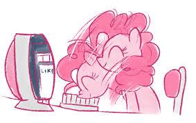 Резултат слика за tumblr  computers pink