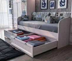 """<b>Комплект мебели</b> """"<b>Баунти</b>"""" в наличии — мебельный ТЦ 12 ..."""