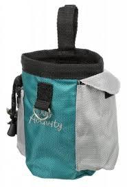 <b>TRIXIE Baggy 2in1</b> Snack <b>Bag</b> - <b>сумка</b> для лакомств купить в ...