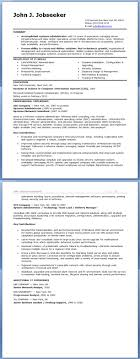 system administrator resume sample experienced resume s system administrator resume sample experienced