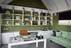 home office decorating ideas on a budget cheap office decorating ideas