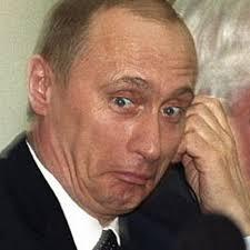 Путин поговорил по телефону с Эрдоганом в связи с убийством российского посла в Анкаре, - Reuters - Цензор.НЕТ 5780