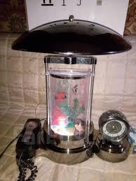 <b>Светильник настольный универсальный</b> 5 в 1 - Свет и электрика ...