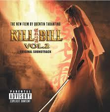 <b>Kill Bill</b> Vol. 2 Original Soundtrack. Слушать онлайн на Яндекс ...