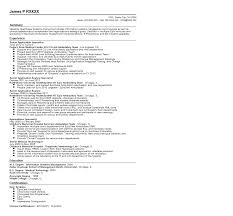 applications specialist resume sample quintessential livecareer click here to view this resume