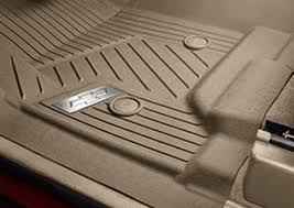 <b>Chevrolet</b> Accessories: Home