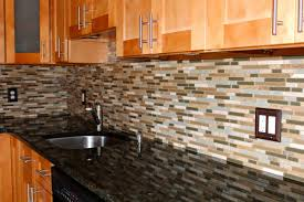 ceramic tile floor jc designs backsplas mosaic tile for backsplash jc designs countertops and
