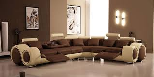 decorating living rooms brown accent wall and living room brown on pinterest brown furniture living room ideas