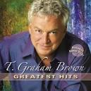 Greatest Hits [Bonus DVD]