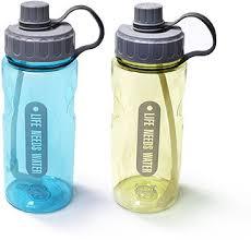<b>Бутылки</b> — Ваш дом
