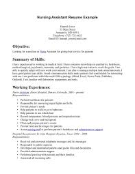 sample nursing educator resumes sample customer service resume sample nursing educator resumes nursing resume tips and samples to nuture your career warning fileputcontents only