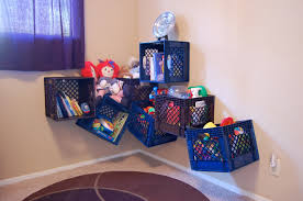 storage solutions living room: living room toy storage ideas okyea toy storage solutions