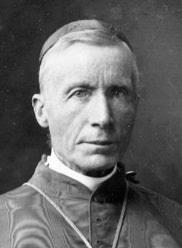 James Gibbons - Wikipedia