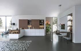 modern kitchen setup: pur fs topos csm   mb   j faeebe