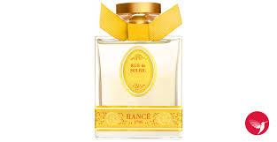 Rue de Soleil <b>Rance</b> 1795 аромат — новый аромат для мужчин и ...