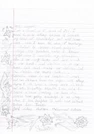 college of charleston application essaypersonal essay   college of charleston