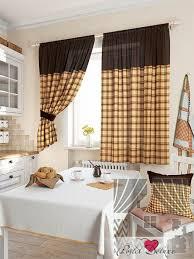 Классические <b>шторы</b> marina цвет: коричневый <b>томдом</b> из ...