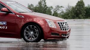 Autoweek Advisors rated the <b>Michelin PILOT sport A/S</b> 3 tire - YouTube