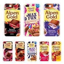 Popular for Patterns of <b>Chocolate</b>-Buy Cheap for Patterns of ...