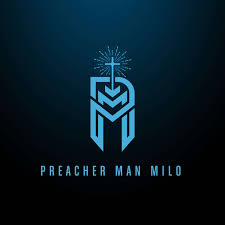 Preacher Man Milo: The Bible Study Podcast