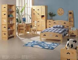 picture from the gallery cheap kids bedroom furniture revisited china children bedroom furniture
