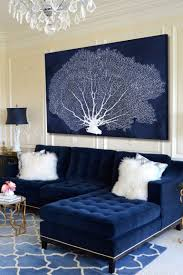 Paint Your Living Room Dreamy Paint Colors For Your Living Room Living Room Ideas