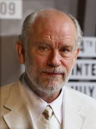 To say John Malkovich is a diverse actor would be more than a little bit of an understatement. He's appeared in over 80 titles on tv and at the movies, ... - 220px-John_Malkovich_KVIFF_2