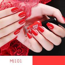 1 Pcs Peel Off <b>Nail</b> Polish Breathable <b>Non Toxic</b> Peelable UV Gel ...
