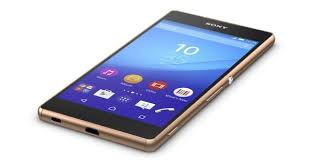 Sony Xperia Z5 review | Release date, Turkey and Phones