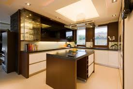 awesome kitchen ceiling light full size of large size of awesome kitchen ceiling lights ideas kitchen