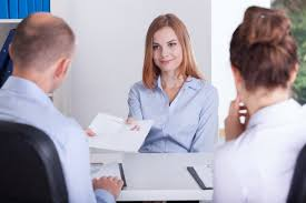interview etiquette the guide to good manners make sure you maintain good eye contact as this is great interview etiquette