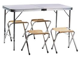 <b>Наборы мебели</b> для пикника купить по лучшим ценам в интернет ...