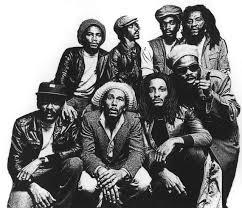 <b>Bob Marley</b> & The Wailers | Spotify