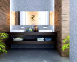 bathroomexquisite ideas about contemporary bathrooms bathroom small designs pictures cbddeaaecccfdae cabinets vanities design inexpensive bathroomexquisite images kitchen lighting