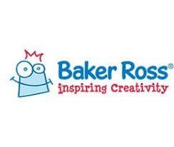 Baker Ross Deals - Save 25% with June 2021 Discount & Promo ...