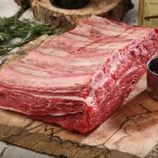 Image result for english cut short ribs