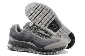 grey nike air max 95 black grey nike air