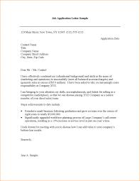 cover letter cover letters samples application letter word templatesample of cover letters for job applications medium cover letter sample for jobs