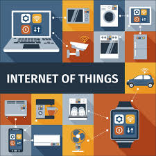 how will the internet of things impact everything