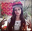 Camila cabello hat <?=substr(md5('https://encrypted-tbn1.gstatic.com/images?q=tbn:ANd9GcS2xNbZDtCDfC3Jfv41THtSB8KtOerVpxEOvB09lK_hlqQnGLuqi7AI8_4'), 0, 7); ?>