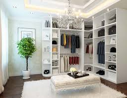 bedroom furniture built wardrobe designs little space bedroom furniture built in wardrobes alongside with bedro