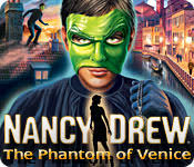 Nancy Drew: The Phantom of Venice - nancy-drew-the-phantom-of-venice-game_feature